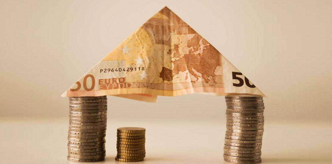 comprare casa senza soldi