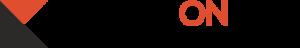 logo kreditonline medio lungo