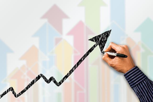 tendenza della domanda di mutui